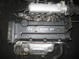 hyundai engines for sale in south africa jap euro