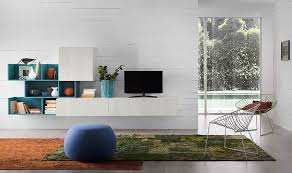 Modular Wall Units 11 Creative Wall Units That Are Eco Friendly