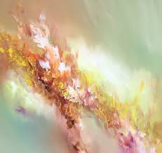 7 Best Painting Images On by This Artist With Synesthesia Sees Colors In Music And Paints Your