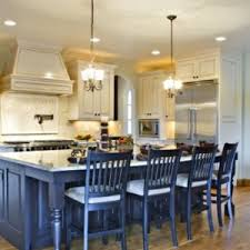 Kitchen Cabinet Color Trends TRIANGLE Cabinet Cures - Kitchen cabinet color trends