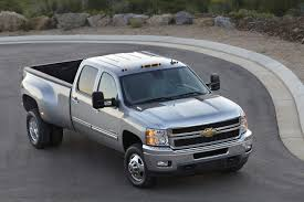 hybrid pickup truck 2012 chevrolet silverado pickup truck gets subtle revisions
