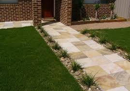 Garden Paving Design Ideas Homeofficedecoration Garden Design Ideas Paving