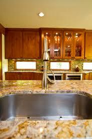 Kitchen And Bath Designs by Duchess Monarch Kitchen U0026 Bath Design