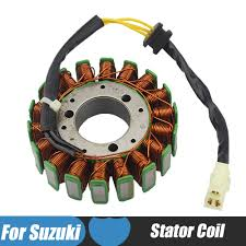 online buy wholesale stator from china stator wholesalers