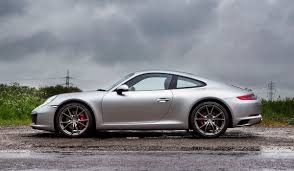 porsche sports car porsche u0027s new monthly subscription service is like a sports car
