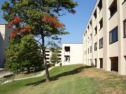 Uark Campus Map University Housing Campus Communities Walton Information