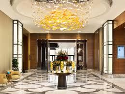 Sheraton Chicago Map by Sheraton Hotels U0026 Resorts Family Hotels Resort Hotels