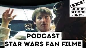 Darth Maul Meme - star wars fan filme han solo a smuggler s trade darth maul