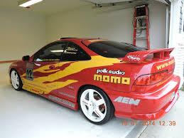 os carros mais marcantes de velozes e furiosos parte 1 the fast