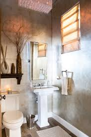 Spanish Bathroom Design by Showcase Kitchens And Baths Bathroom Design And Construction