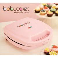 baby cakes maker babycakes mini cupcake maker shespeaks reviews