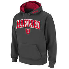 harvard crimson merchandise harvard university apparel the ivy