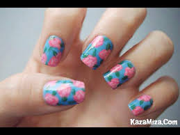 nice nails designs image collections nail art designs