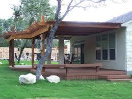 easy patio design software diy outdoor patio designs cheap