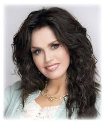 how to cut hair like marie osmond 57 best marie osmond hair styles images on pinterest marie