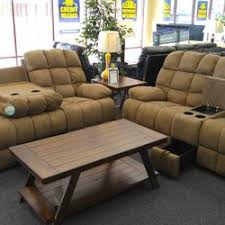 Premier RentalPurchase Furniture Rental  Scenic Hwy - Purchase sofa 2
