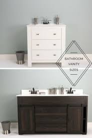 Vanity Designs For Bathrooms 608 Best Bathroom Inspiration Images On Pinterest Bathroom Ideas