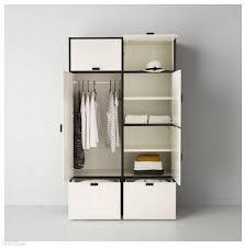 Schlafzimmerschrank Griffe Uncategorized Kleiderschrank Griffe Ikea Nauhuri Schminktisch