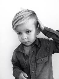 haircuts for boys long on top best 25 boys undercut ideas on pinterest kids undercut toddler