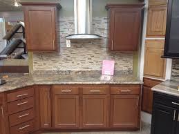 Unfinished Pine Kitchen Cabinets by Kitchen Inspiring Kitchen Storage Ideas By Menards Cabinet