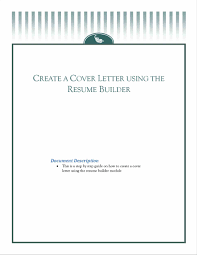 Faxing Cover Letter Simple Fax Cover Sheet Outline What Does A Template Budget Letter