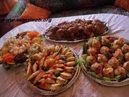 anaqamaghribia cuisine marocaine plats marocain oumzineb org