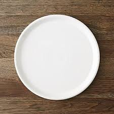 you are special today plate dinner plates square oval rectangular and crate and barrel