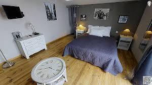 chambres d hotes chaudes aigues chaudes aigues chambres d hotes beautiful la maison de gilbert hi