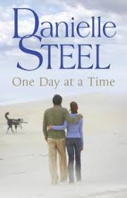 his bright light danielle steel free ebook download one day at a time isbn 9780552151832 pdf epub danielle steel ebook