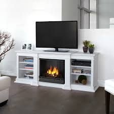 Tv Console 44 Modern Tv Stand Designs For Ultimate Home Entertainment