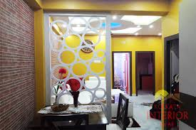 Home Decor In Kolkata Best Interior Designers Decoration Designing Ideas Kolkata West Bengal