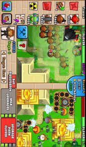 bloons td battles apk bloons td battles 2 3 0 mod unlimited everything apk