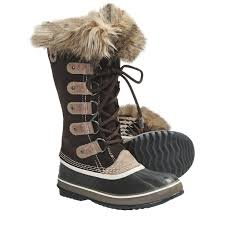 womens winter boots cheap canada best 25 winter boots ideas on winter boots