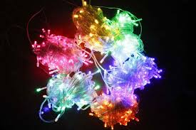 multi color led christmas lights christmas lights decoration