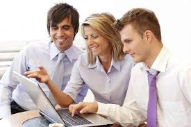 Article Writing Services Delhi   Freelance Article Writing         Importance right words for content writing