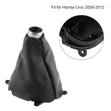 online buy wholesale honda civic gear knob from china honda civic