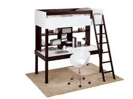 lit mezzanine bureau conforama lit mezzanine avec bureau sur iziva iziva com