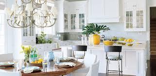 Octagon Dining Table Design Ideas - Octagon kitchen table