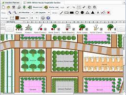 vegetable garden drawing the best plan your vegetable garden
