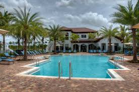 apartments for rent in delray beach fl