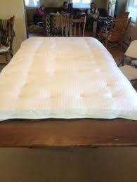japanese futon i don u0027t need no bed future house ideas