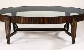 coffee tables glass and wood coffee table notable glass and wood