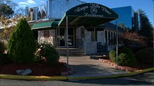 wayne new jersey diner accused of cashing in on kids abc7ny com