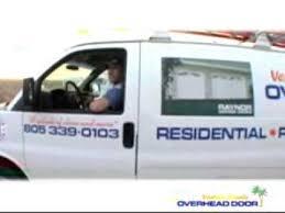 Ventura County Overhead Door Ventura County Overhead Door In Ventura Ca 1151 Callens Rd