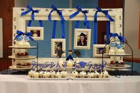 graduation party decorations graduation party decorations