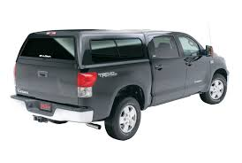 08 toyota tundra accessories snugtop cab hi cap for 2008 toyota tundra cab v bed in work