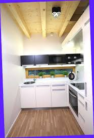 Kitchen Space Saving Ideas Kitchen Space Saving Ideas Home And Dining Room Decoration Ideas