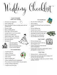 creative of plan my wedding plan my wedding our wedding ideas