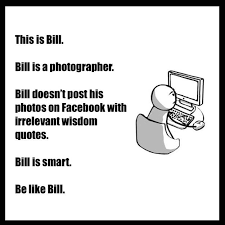 Be Like Bill Smarmy Stick Figure Meme Takes Over - too smart facebook memes smart best of the funny meme