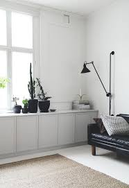 2166 best scandinavian homes images on pinterest live black and white interior style